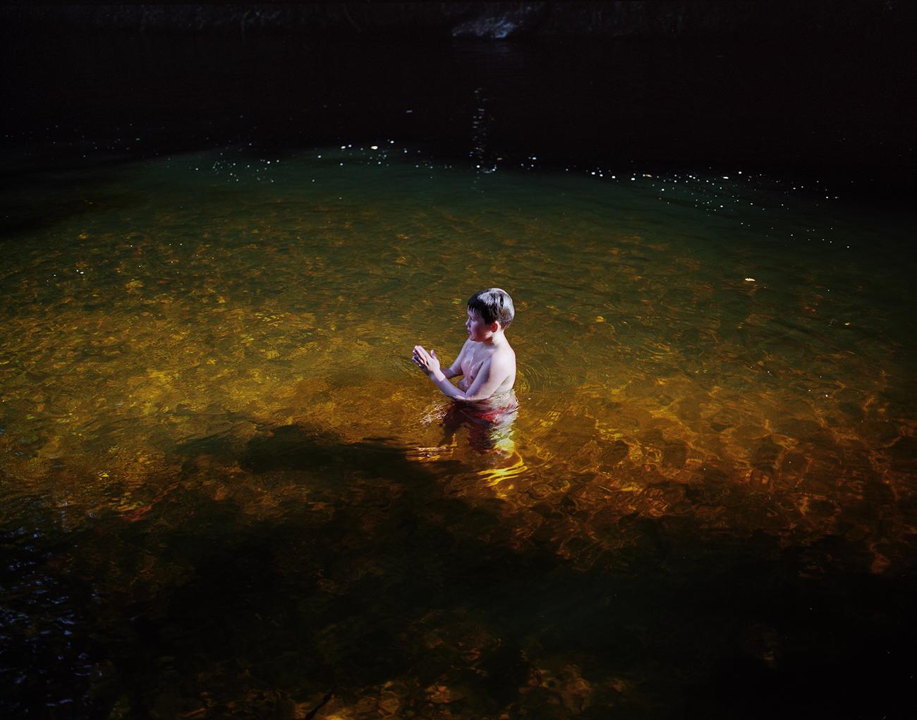 The River   -50.jpg