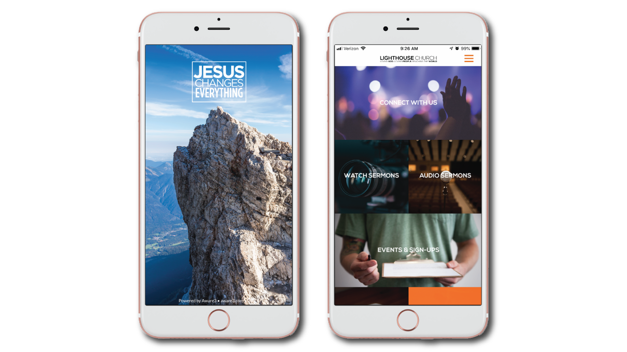 Church-App-mockup-website.png