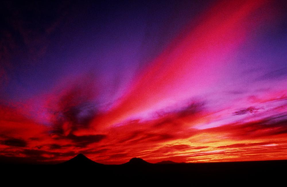 NM-Sunset-#3.jpg