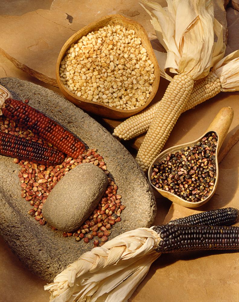 Tri-Color-Corn-Posole.jpg