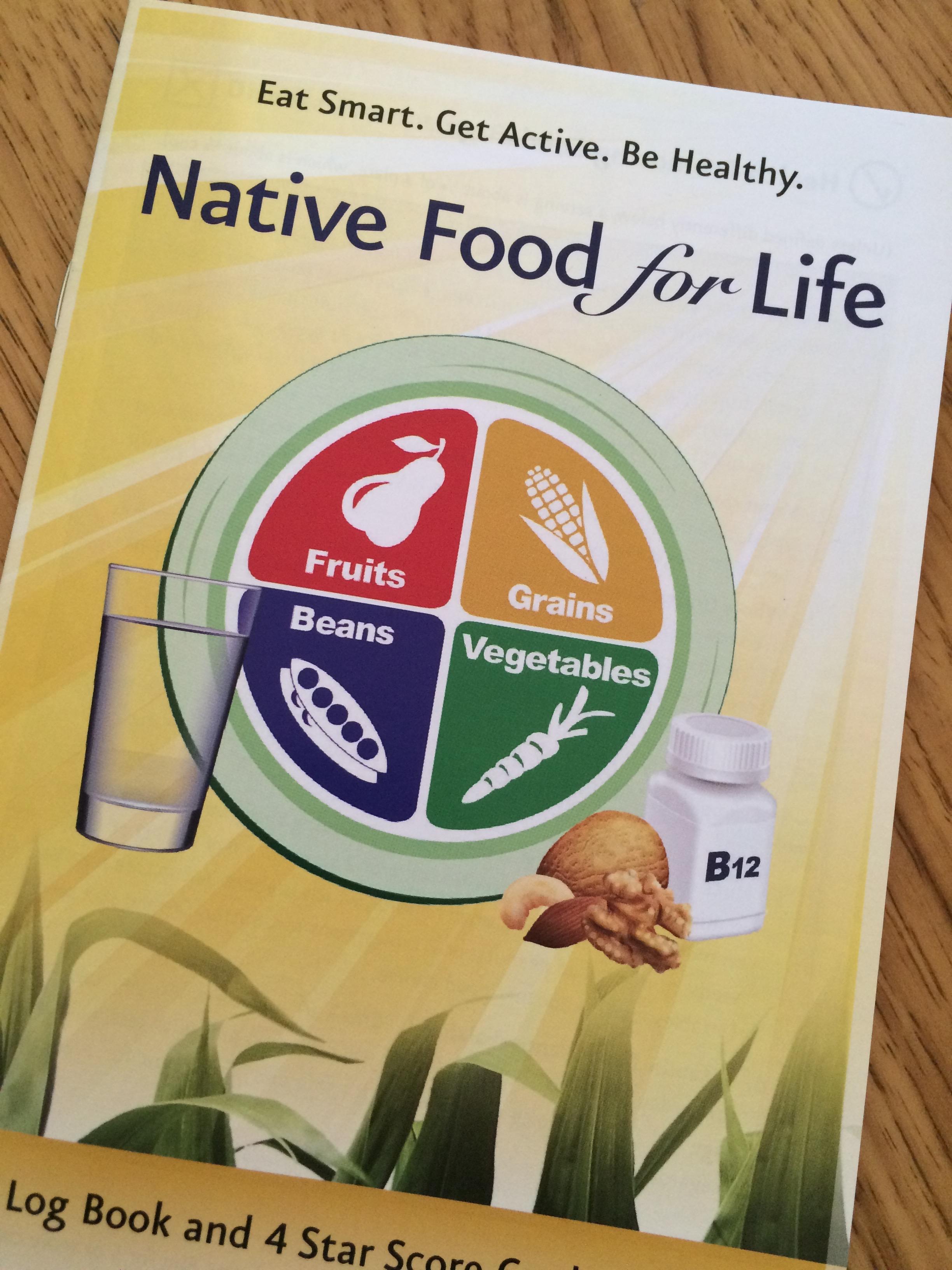 20161019_Native_Food001.jpg