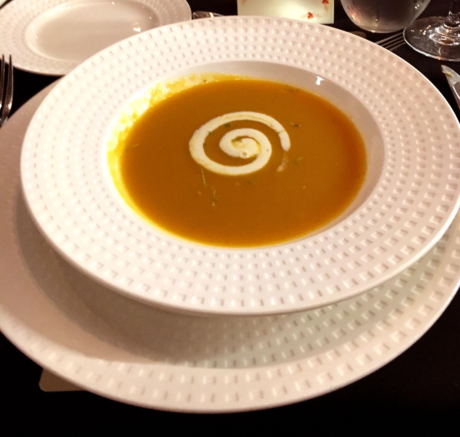 web_soup.jpg