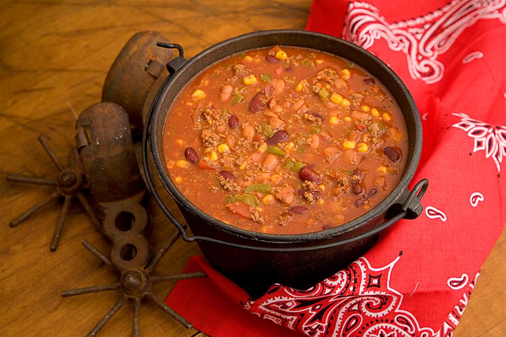 20080825_chile-beans.jpg