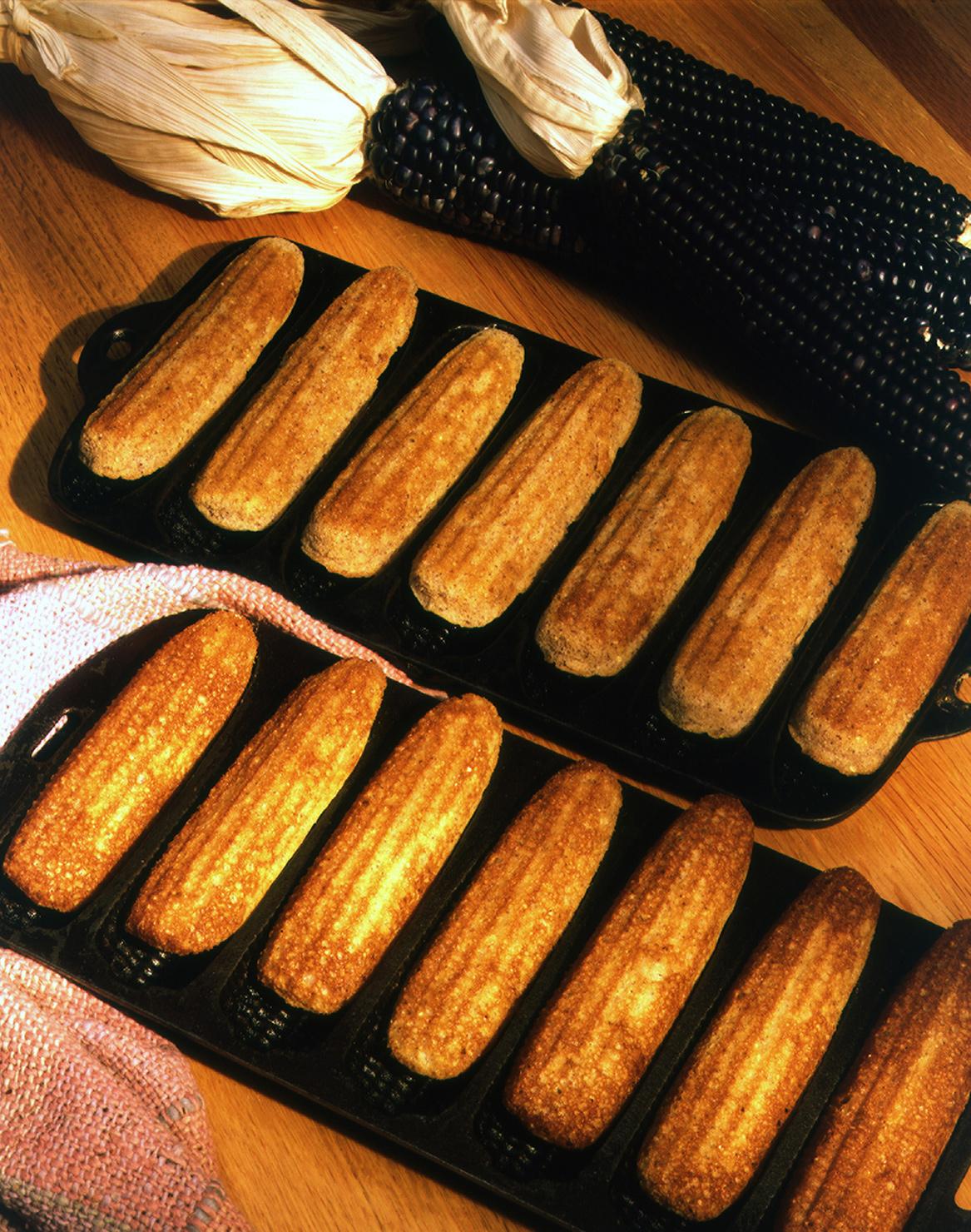 Blue-Corn-Bread-.jpg