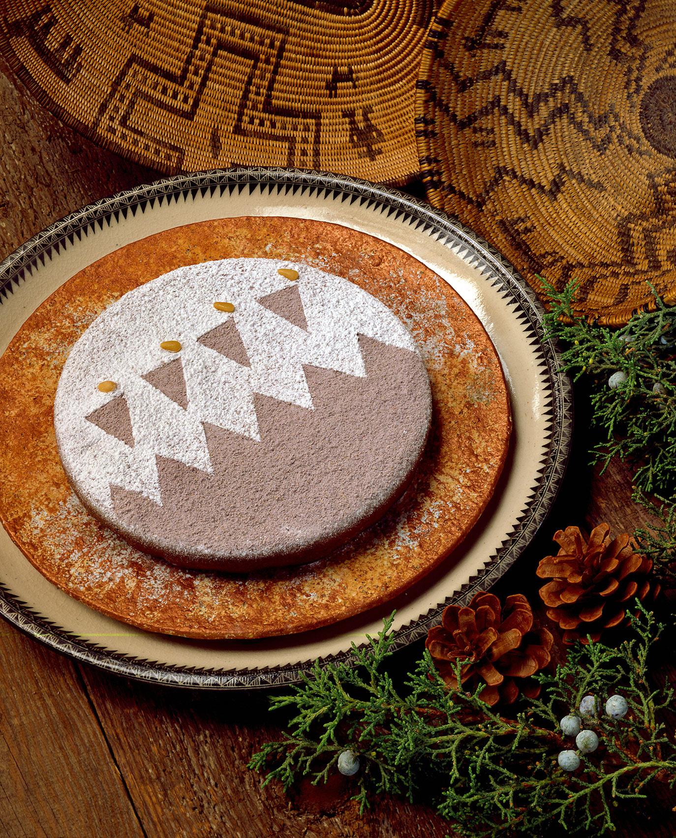 Choc-Pinon-Torte.jpg