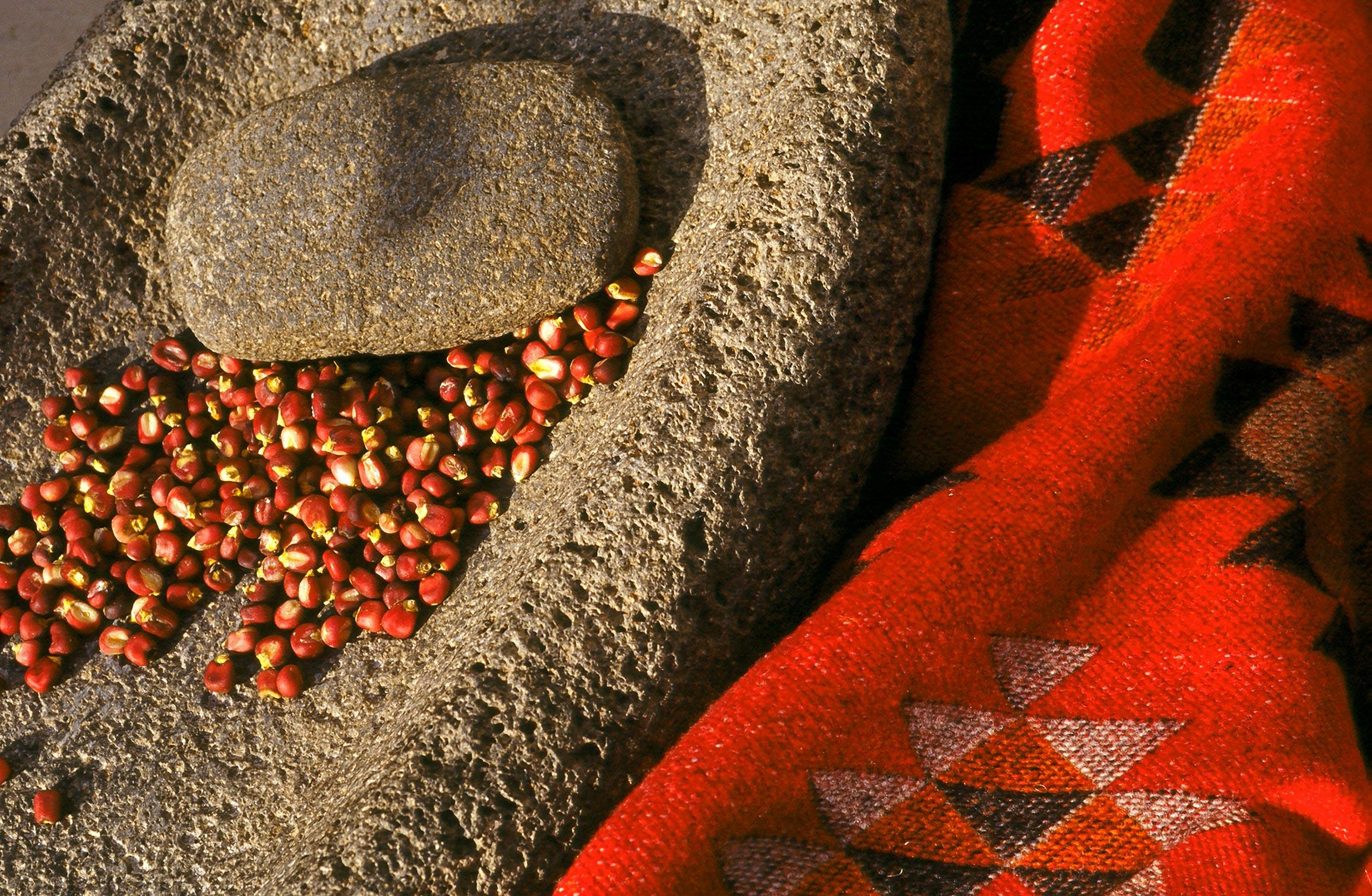 Corn-&-Blanket.jpg