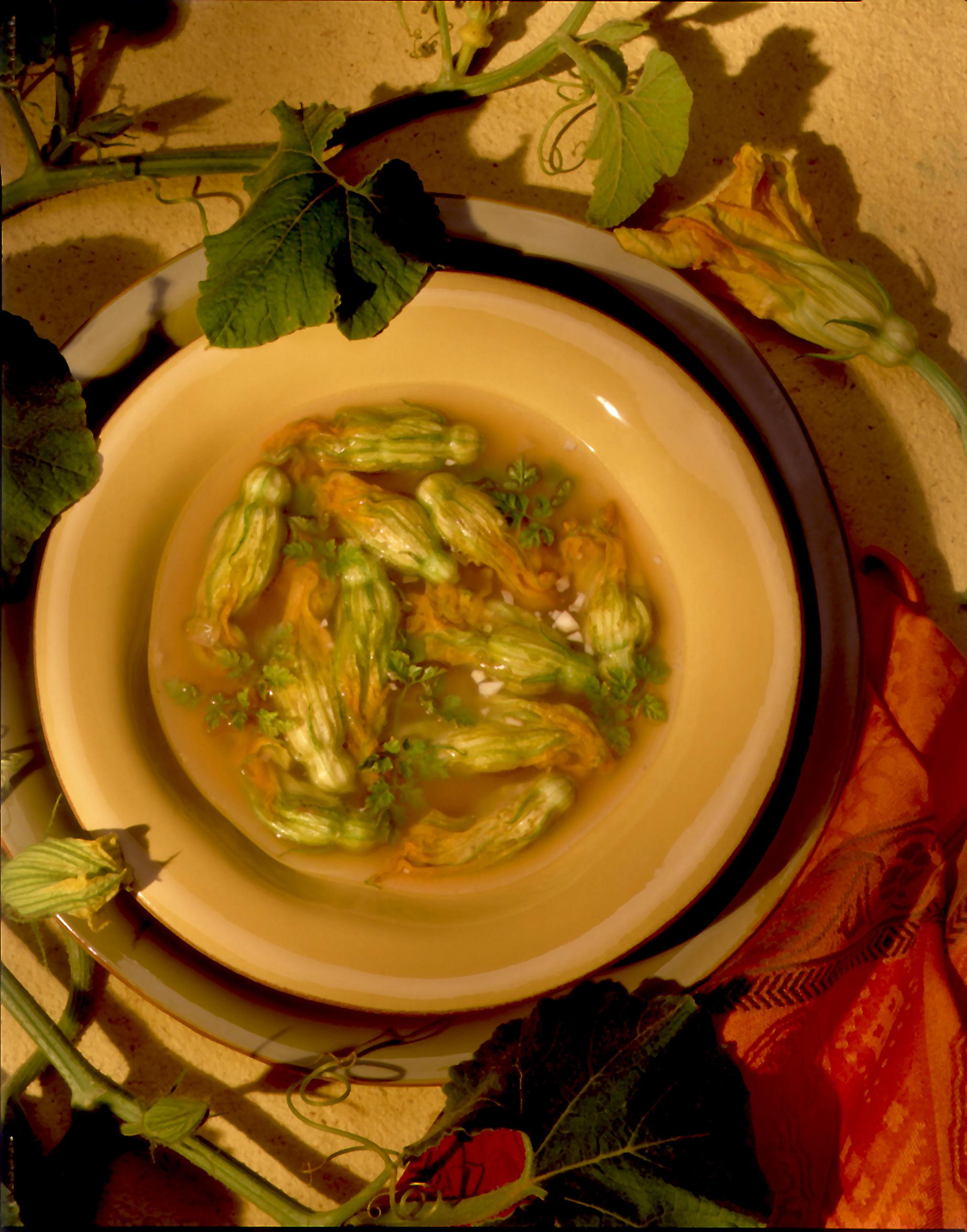 squash_blossom_soup.jpg
