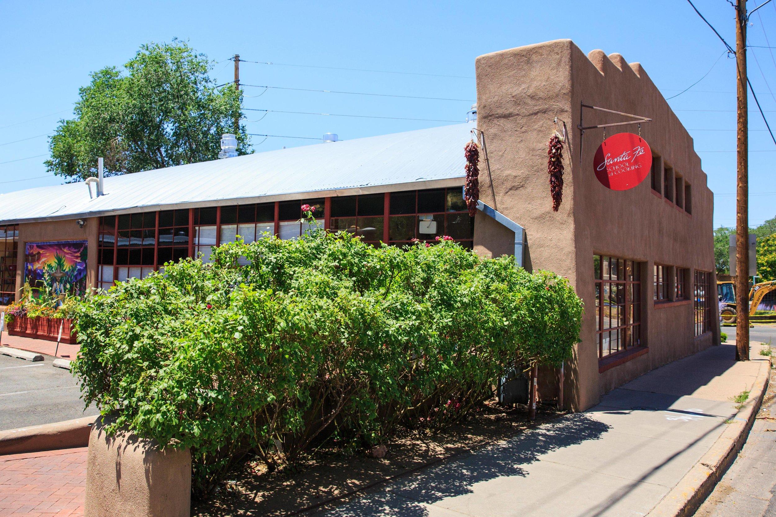 Road Scholar -  Santa Fe, NM -  #21847-16.jpg