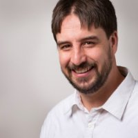 Jesse Goldman,  AIA, LEED AP, NCARB  Principal  Education: University of Kansas