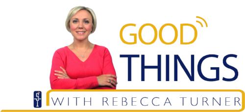 good-things-thumbnail-1.png
