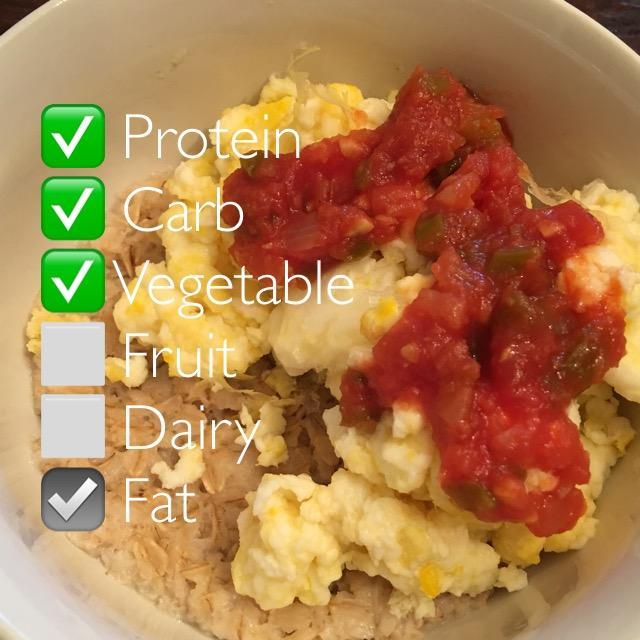 EggOatmeal_RateYourPlate_RebeccaTurner