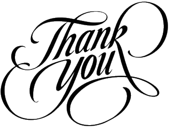 Thank-you-clip-art.png