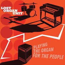 Lost-Organ-Unit.jpeg