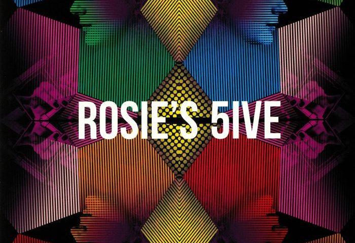 Rosie-700x480.jpg
