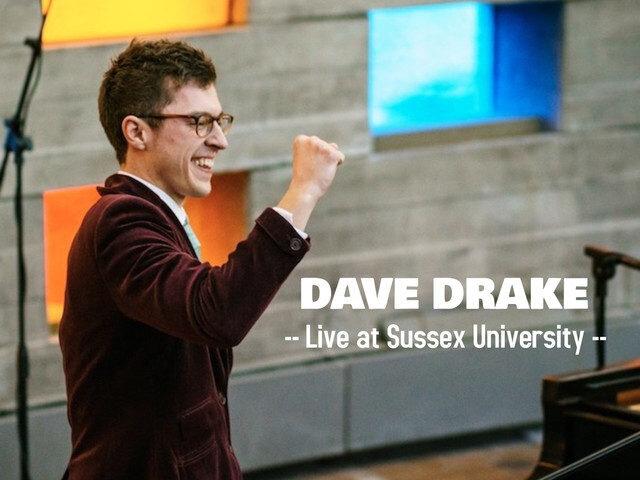 Dave-Drake-live-at-SU-640x480.jpeg