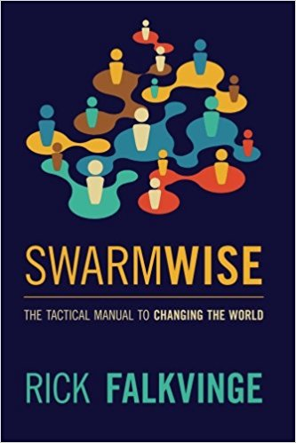 Swarmwise_cover.jpg