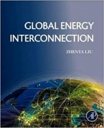 Global Energy Interconnection_cover.jpg