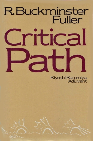 CriticalPath_original cover.jpg