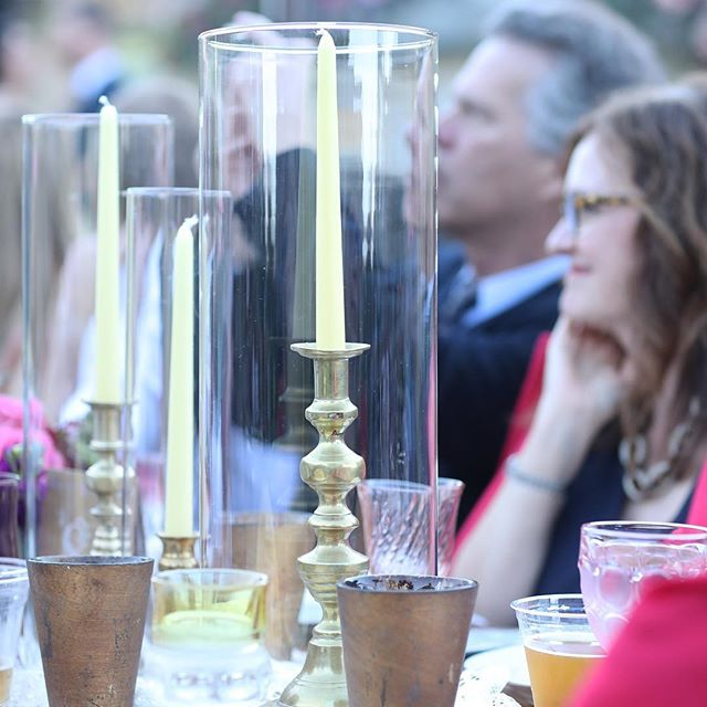 We believe there is nothing like candlelight to add an ambiance that can't otherwise be had. One thing that gets forgotten when a bride asks for taper candles is how they will stay lit in the wind. The answer is glass hurricane chimneys. @birdieinabarn has all sizes available to rent for any of your candle needs. These hurricanes are also great when a venue requires a covered flame. You get the appearance of a taper with the safety of a covered candle. Has anybody encountered candle issues like these?? . . . #candlelight #weddingcandles #candlelightwedding #tapercandles #glasshurricanes #weddingtips #weddingtipsandtricks #weddingideas #planningawedding #weddingplans #weddingplanner #weddingplanners #murrietaweddings #temeculaweddings
