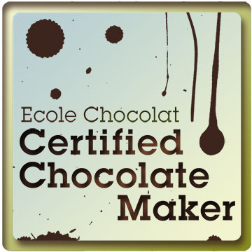 certified-chocolate-maker.jpg