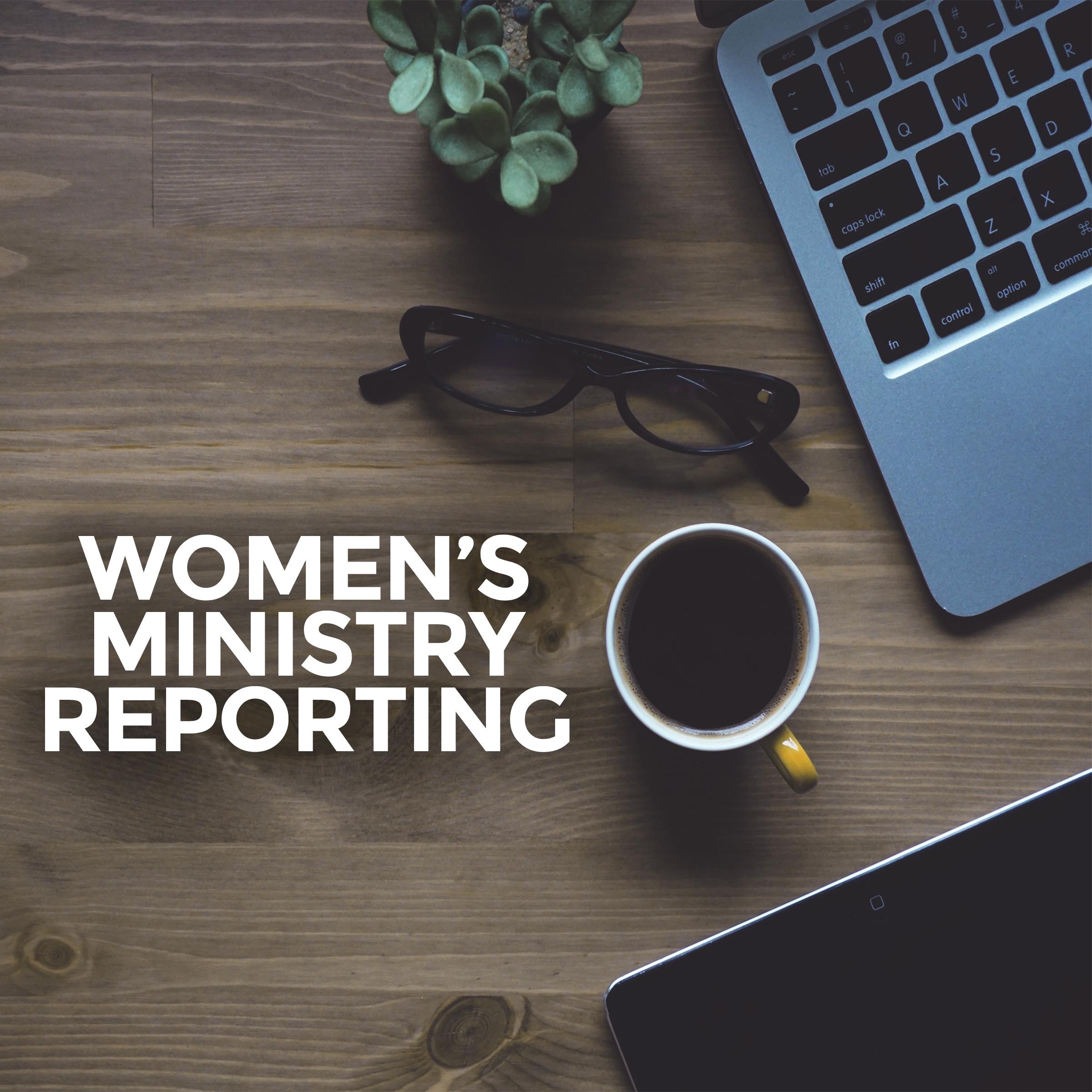 Online Monthly Reporting- Women.jpg