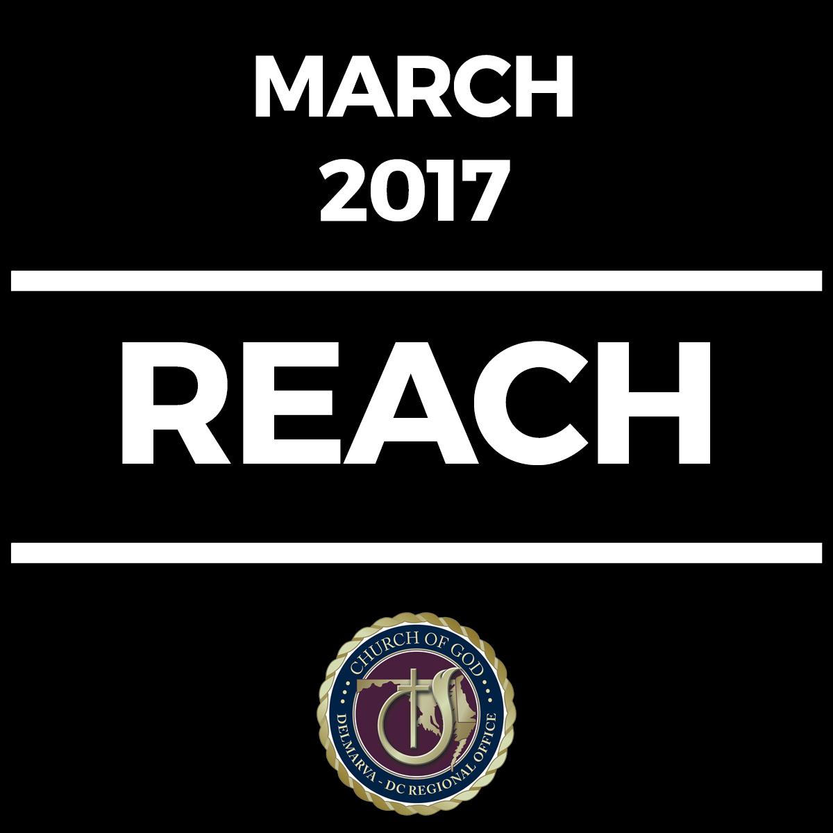 Reach.jpg