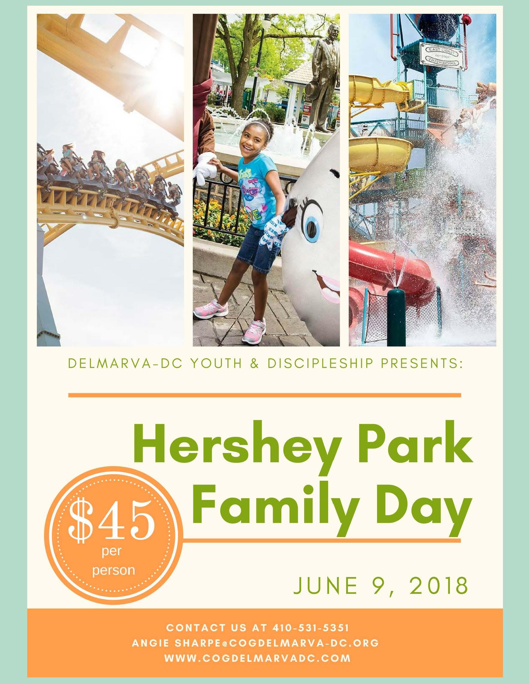Hershey Park 2018 Packet_Page_1.jpg