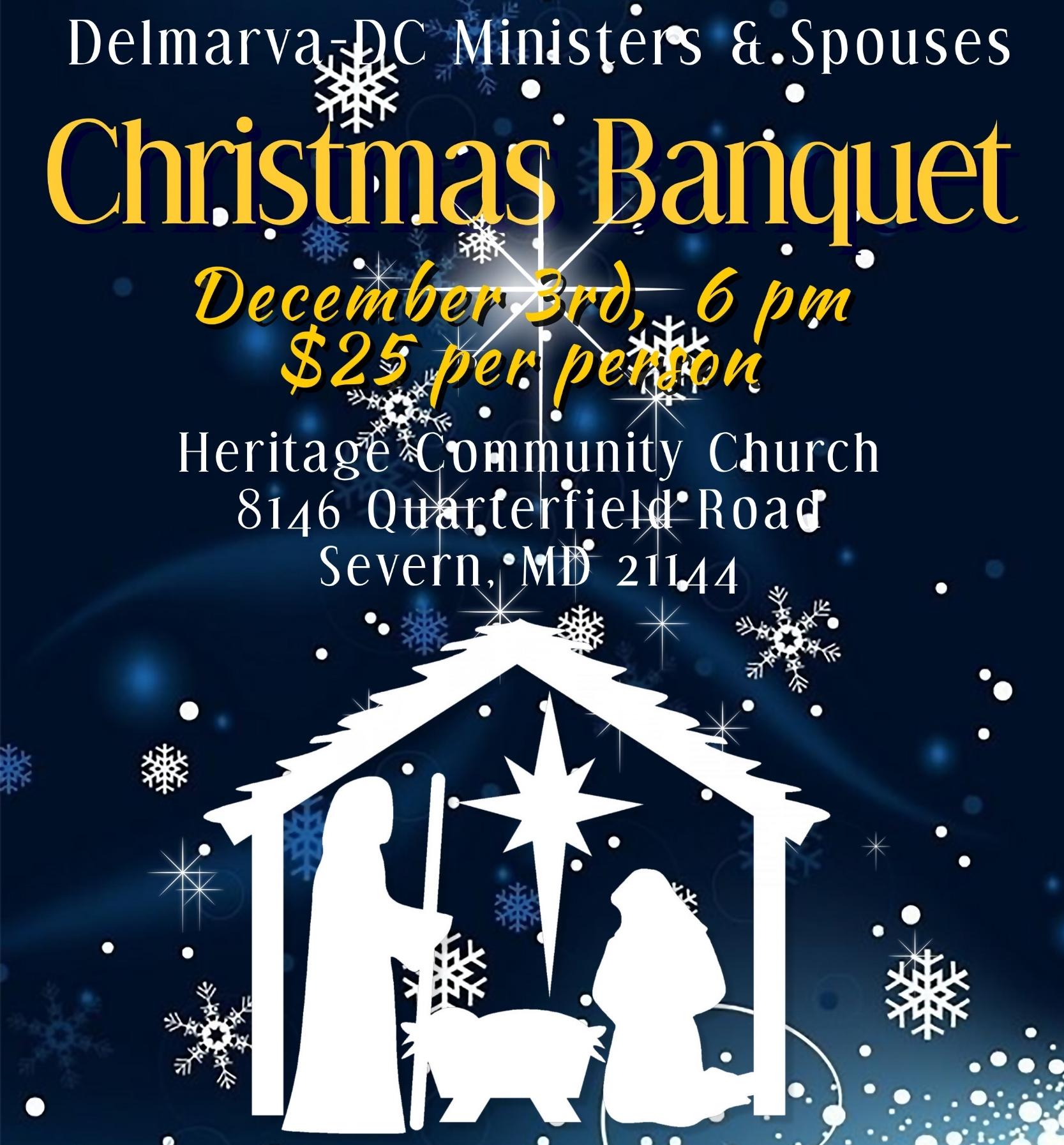 Copy of Christmas Poster-3.jpg
