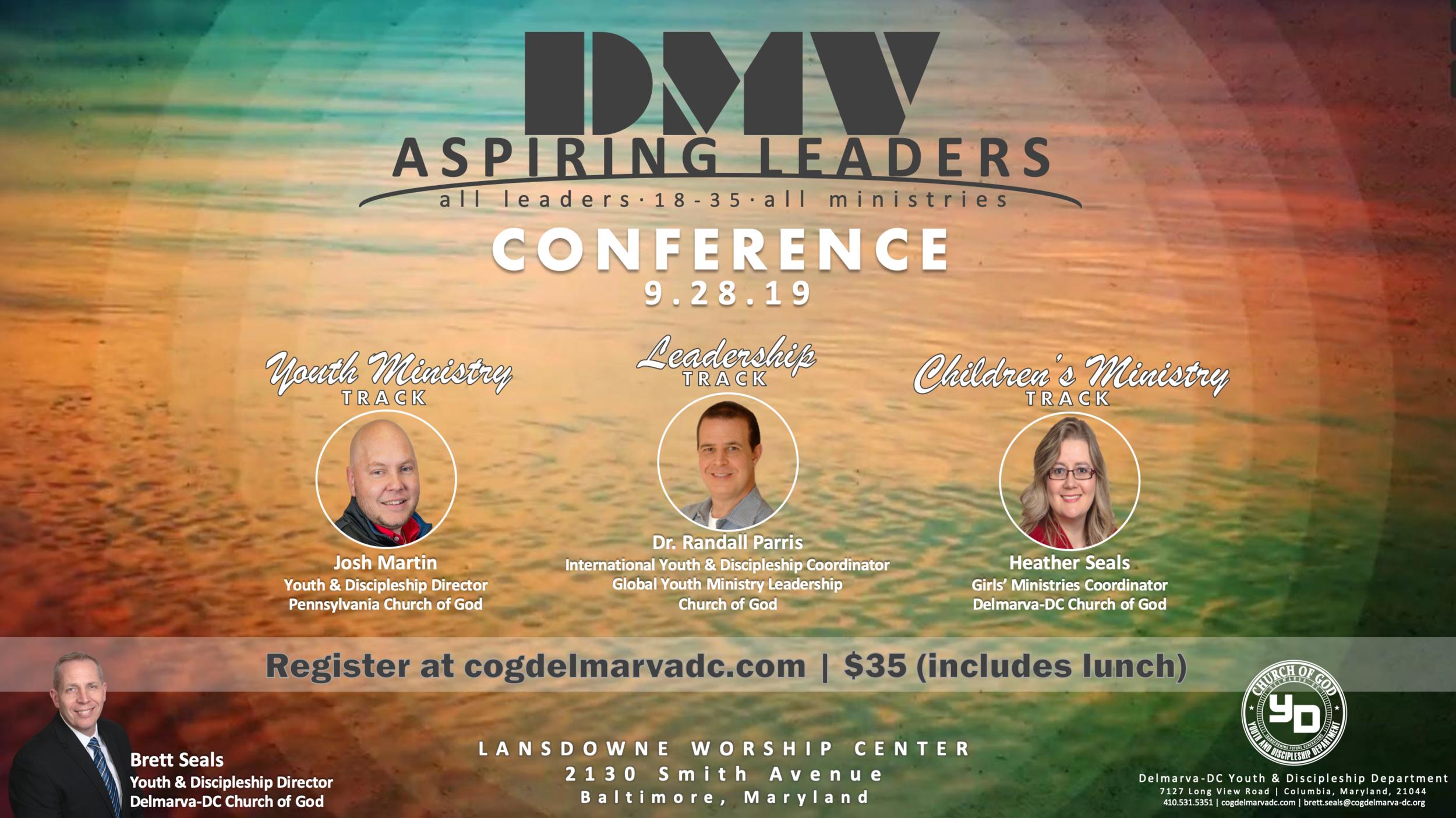 DMV Aspiring Leaders Conf 19.png