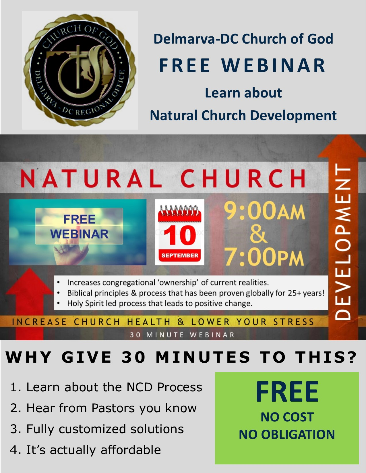 NCD Webinar Flyer 2.jpg
