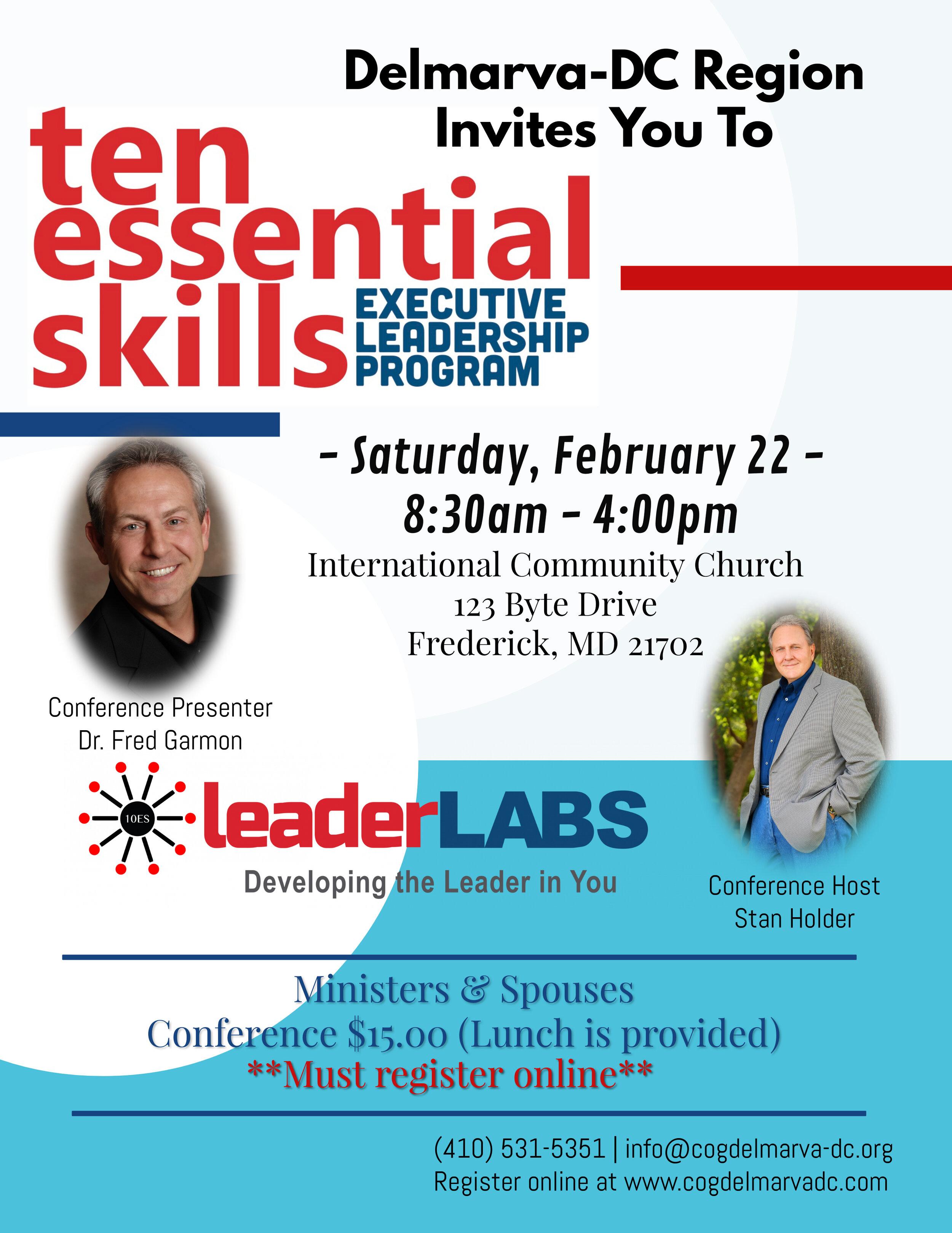 Leader Labs1.jpg