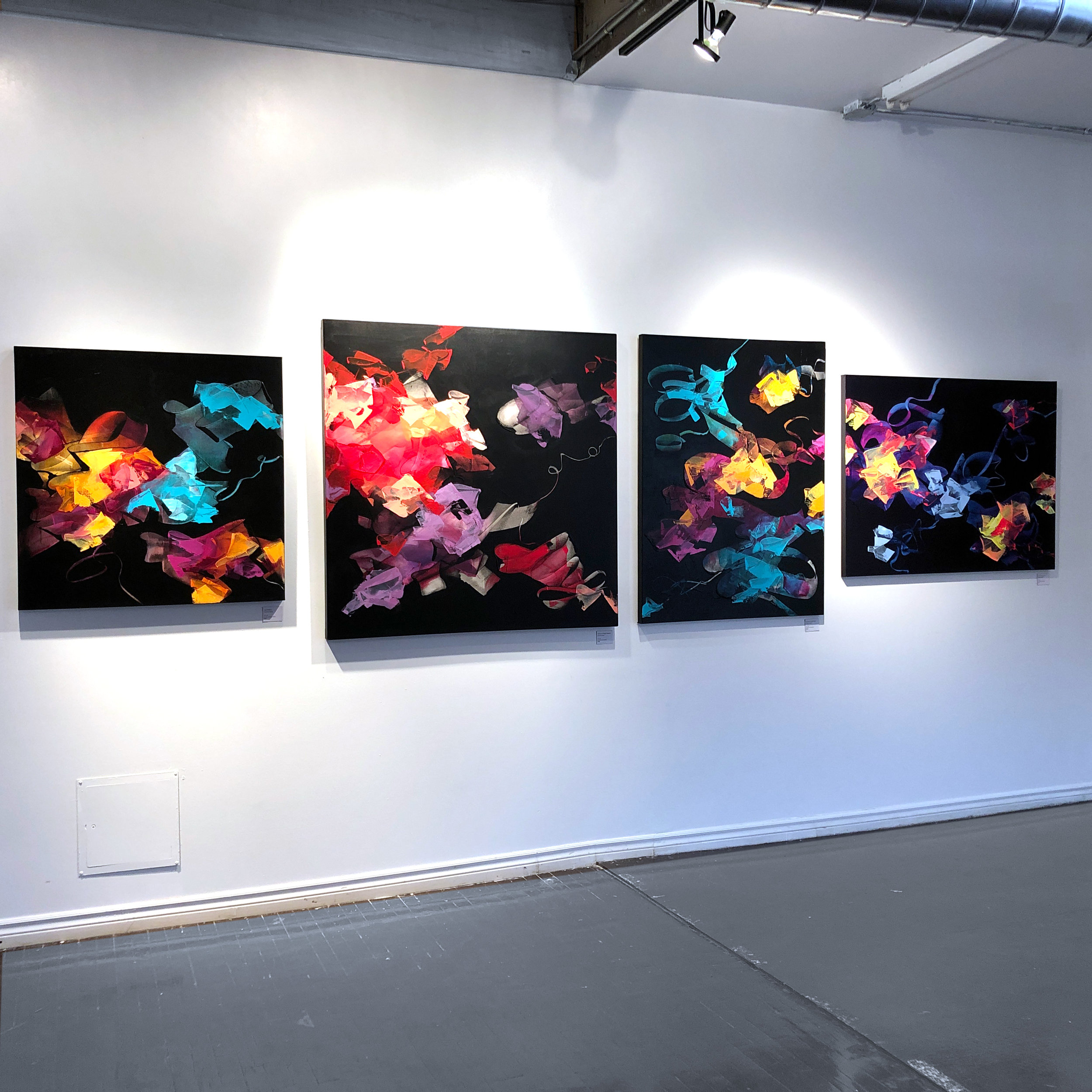 Twist-Gallery.JPG