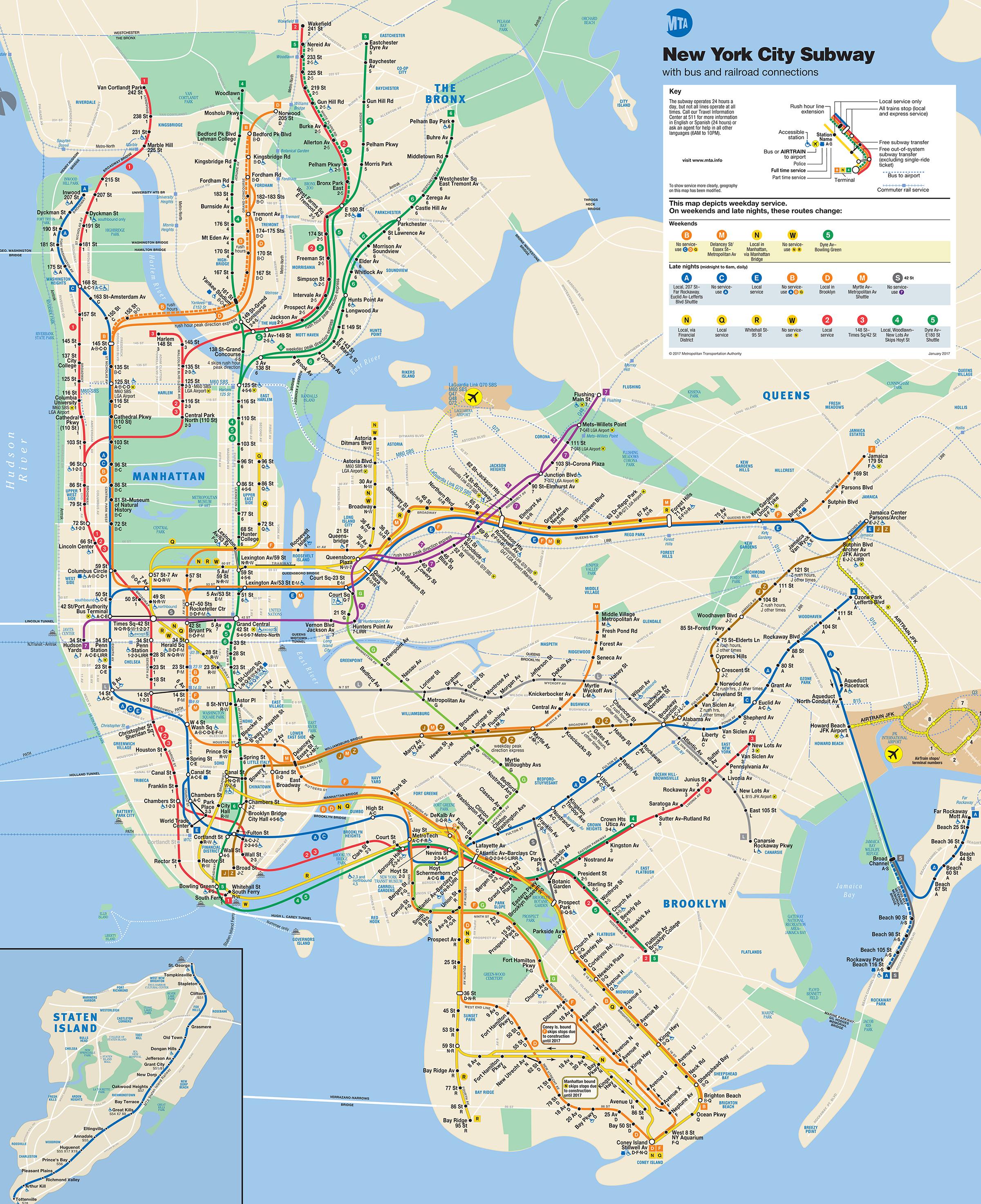 http://web.mta.info/maps/submap.html