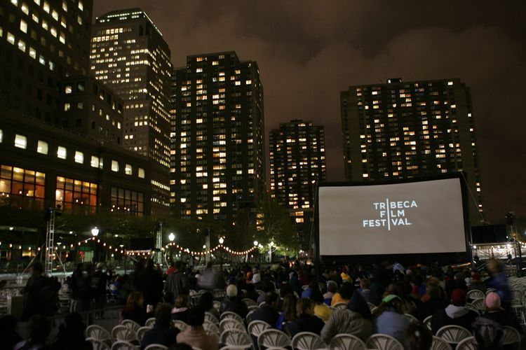 http://www.indiewire.com/2014/03/here-are-the-58-short-films-playing-the-2014-tribeca-film-festival-193240/