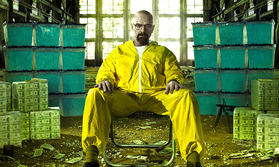 bryan-cranston-breaking-bad-perfect-role-000.jpg