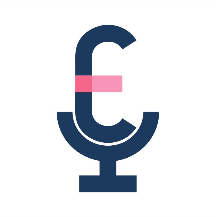 Logo - Quadrado 2.png