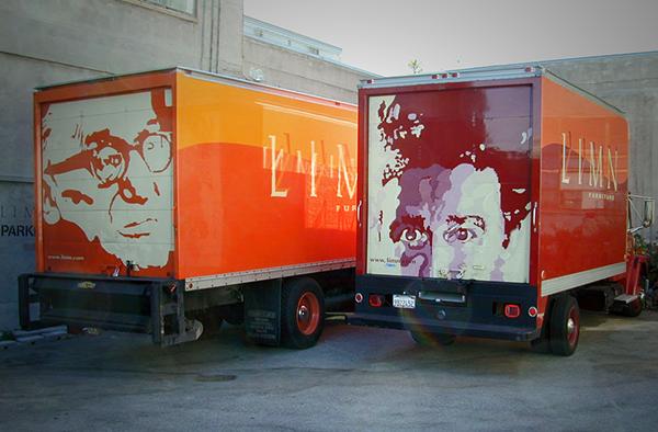 Verlando-Limn-Delivery Trucks.png