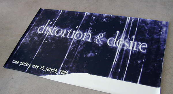 Verlando-Distortion.png