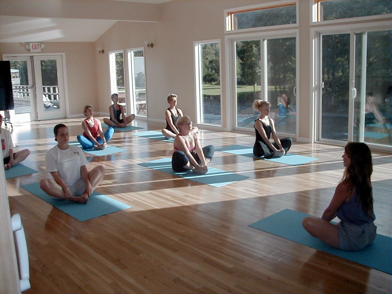 yoga in bigroom copy.jpg