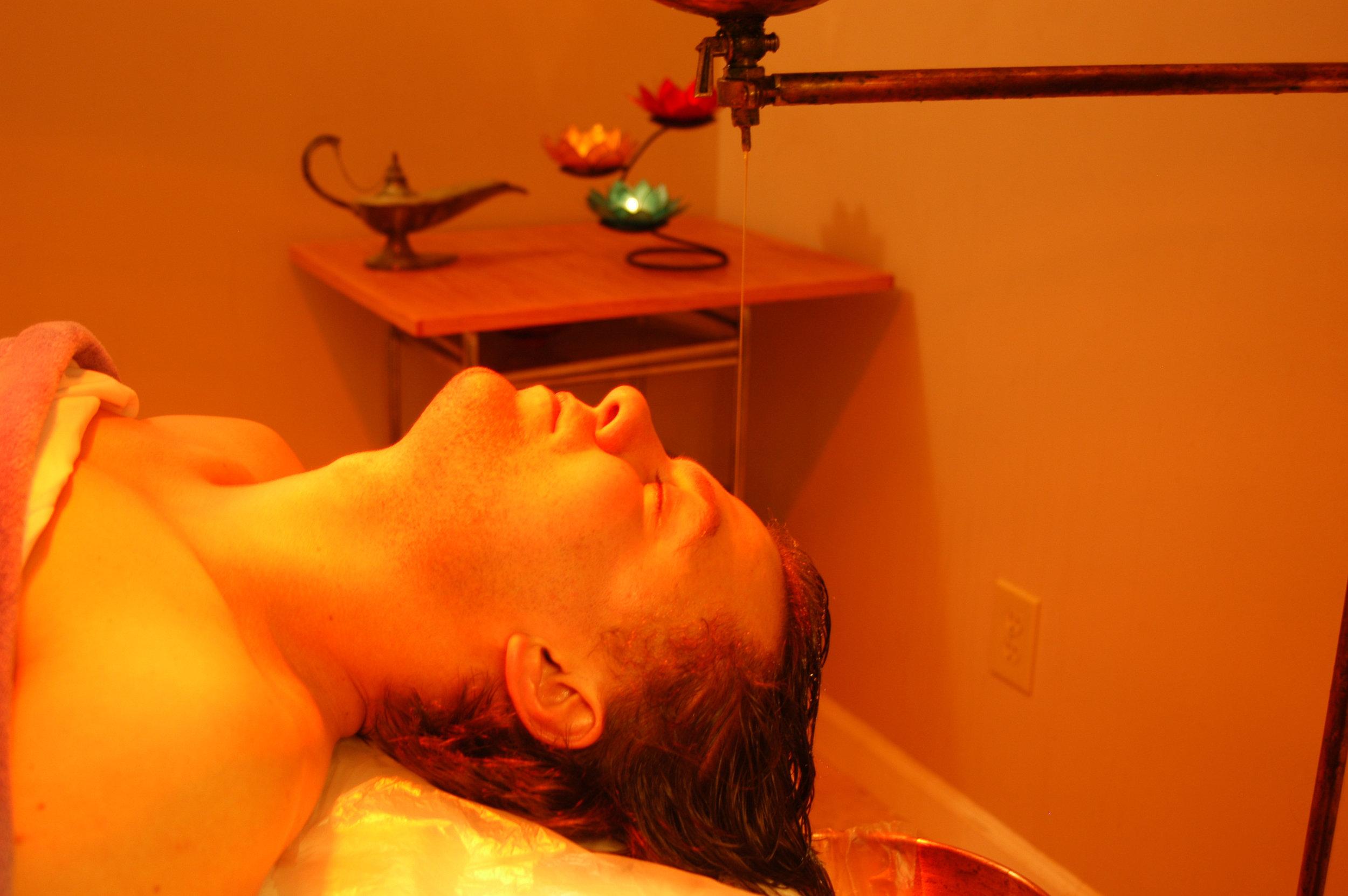 shirodara massage spa treatment.jpg