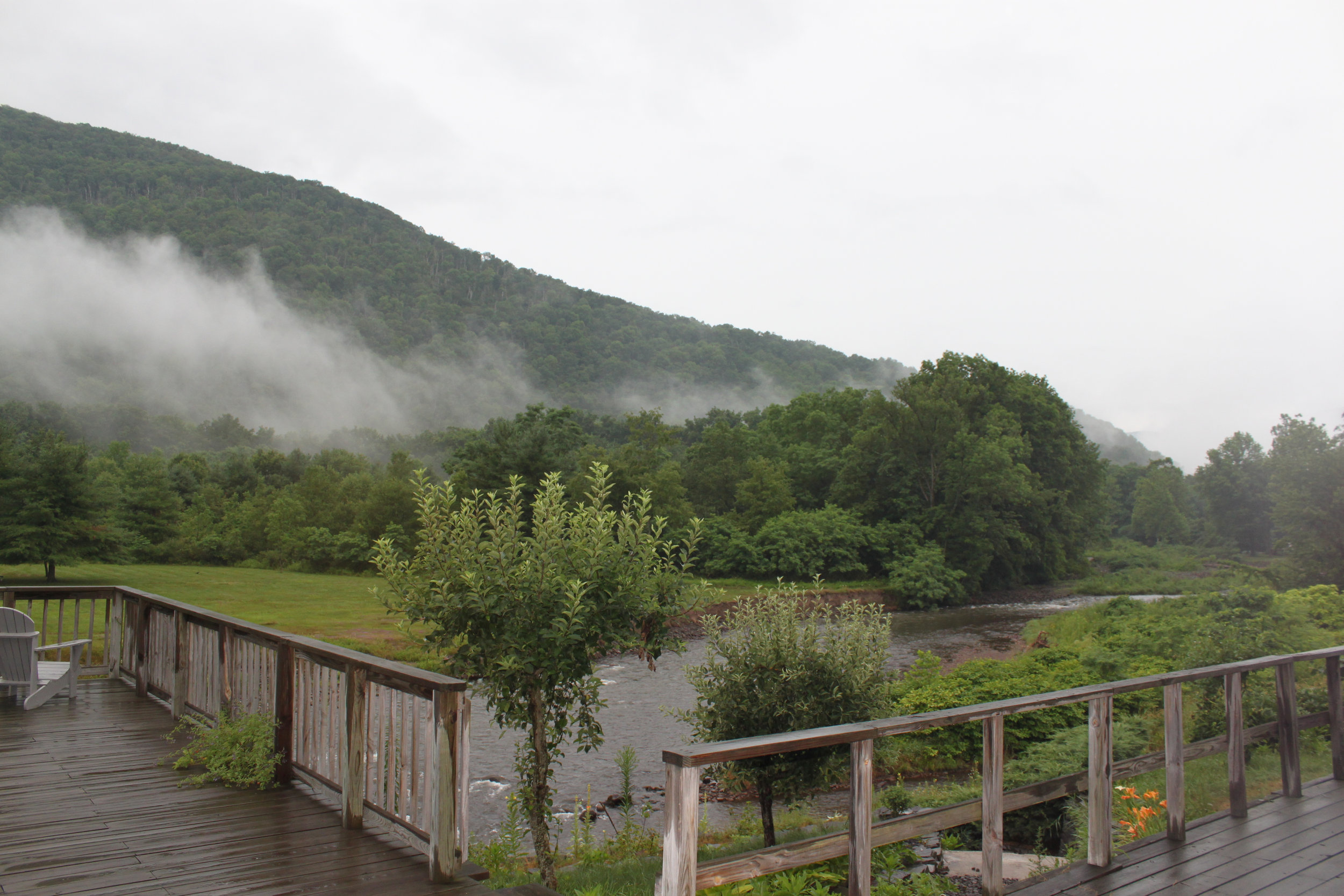 home deck mist view.jpg