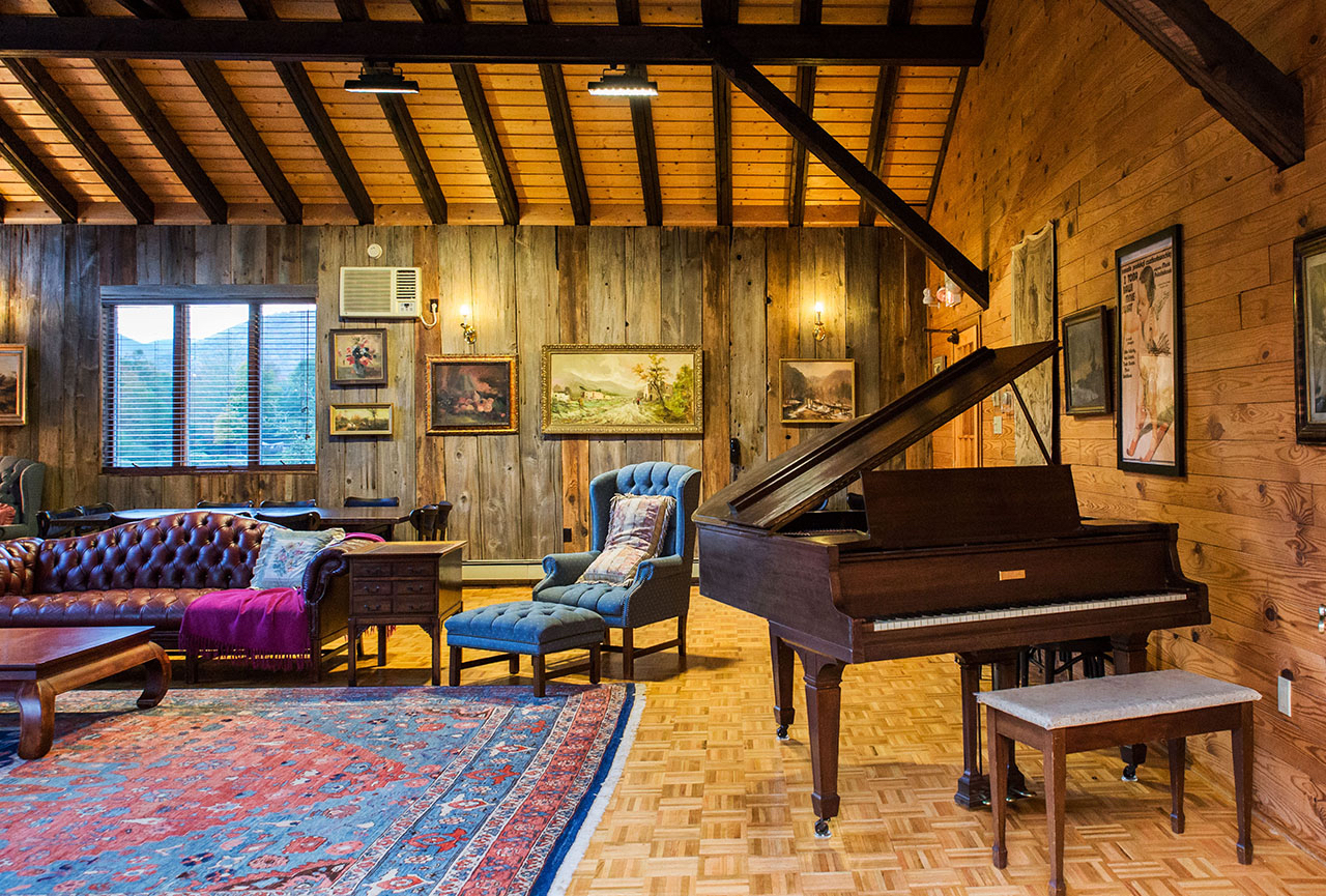 home great room grand piano.jpg