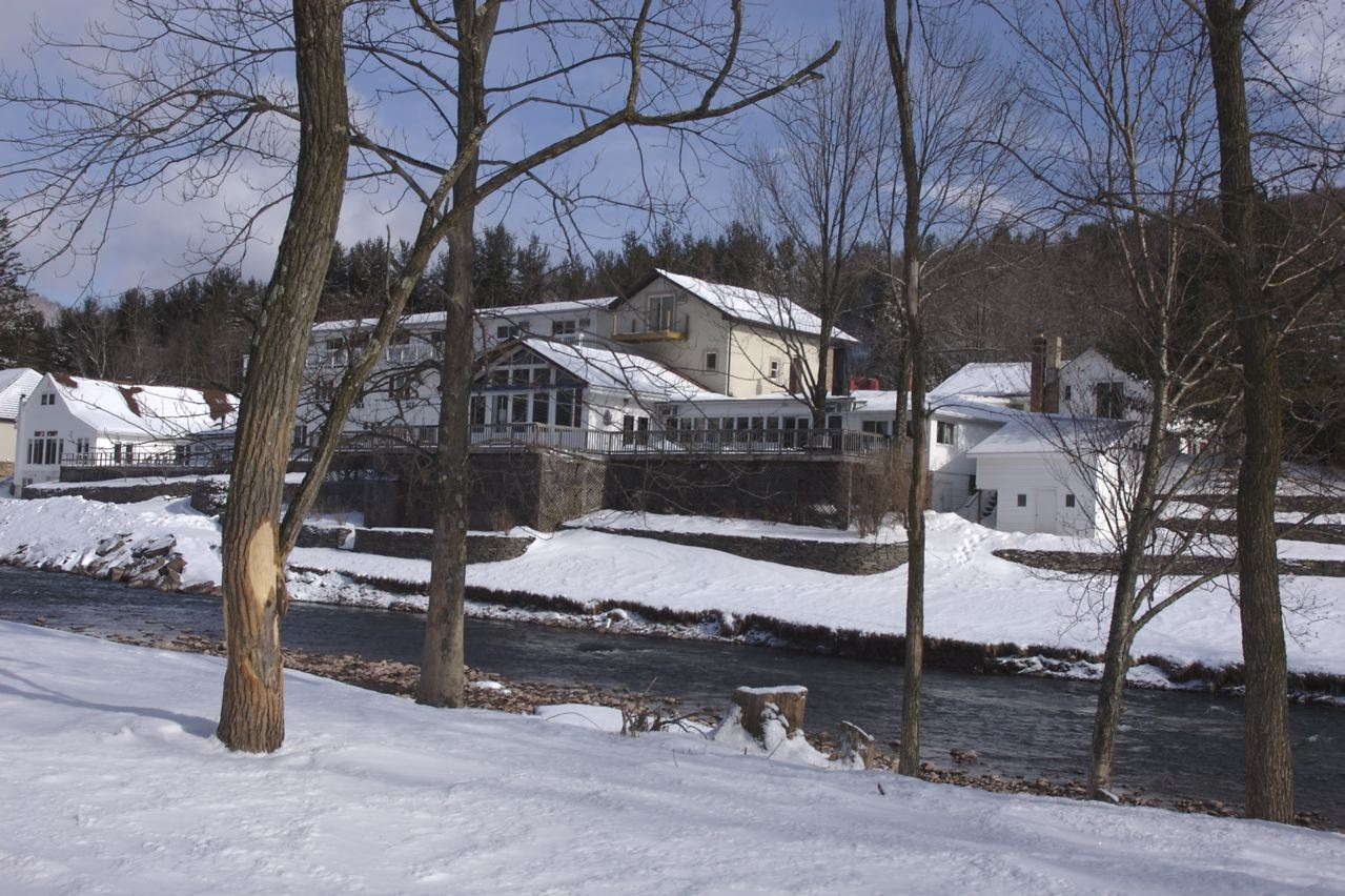home winter back elevation view.jpg
