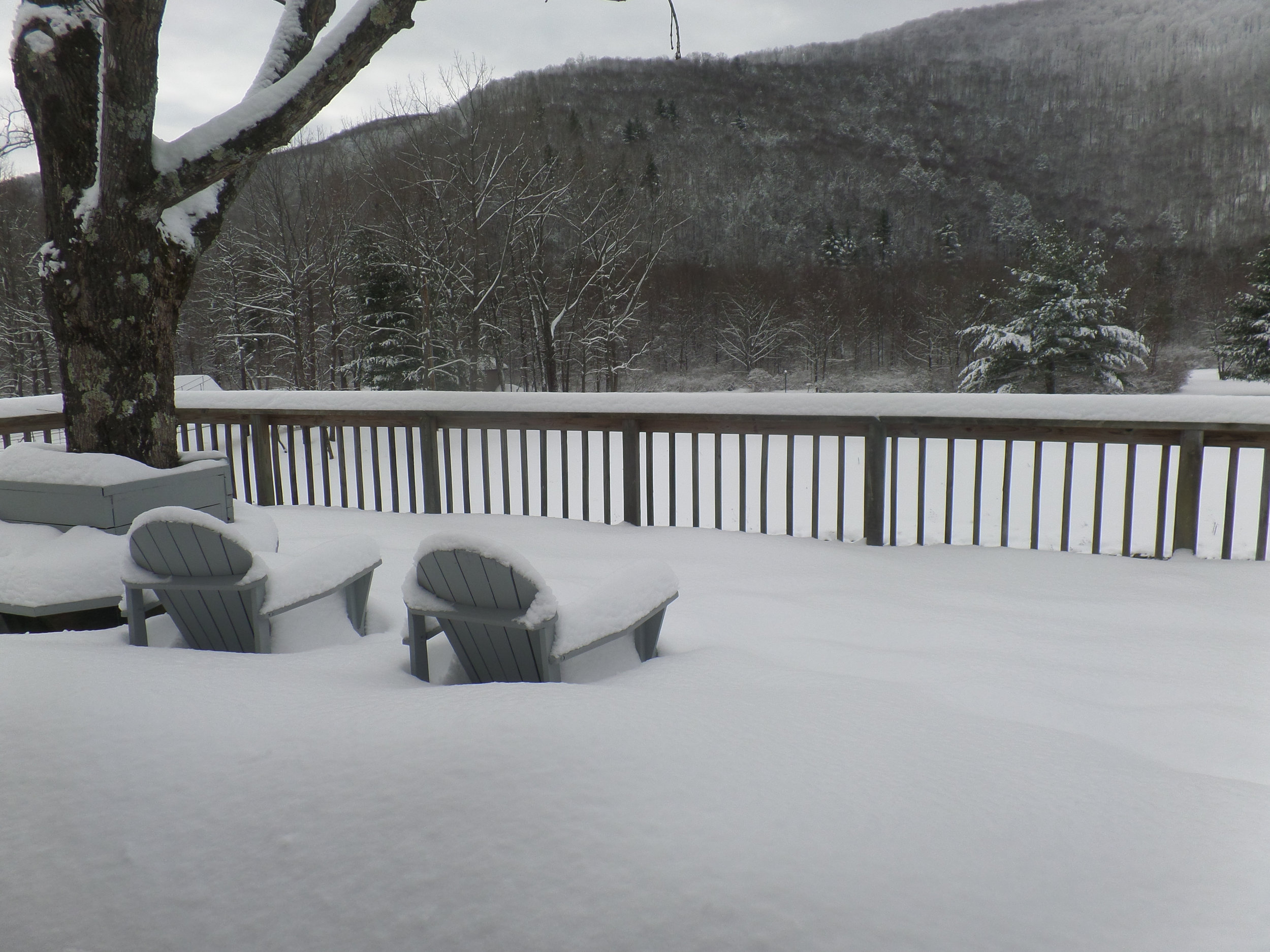 home winter deck adirondacs.jpg