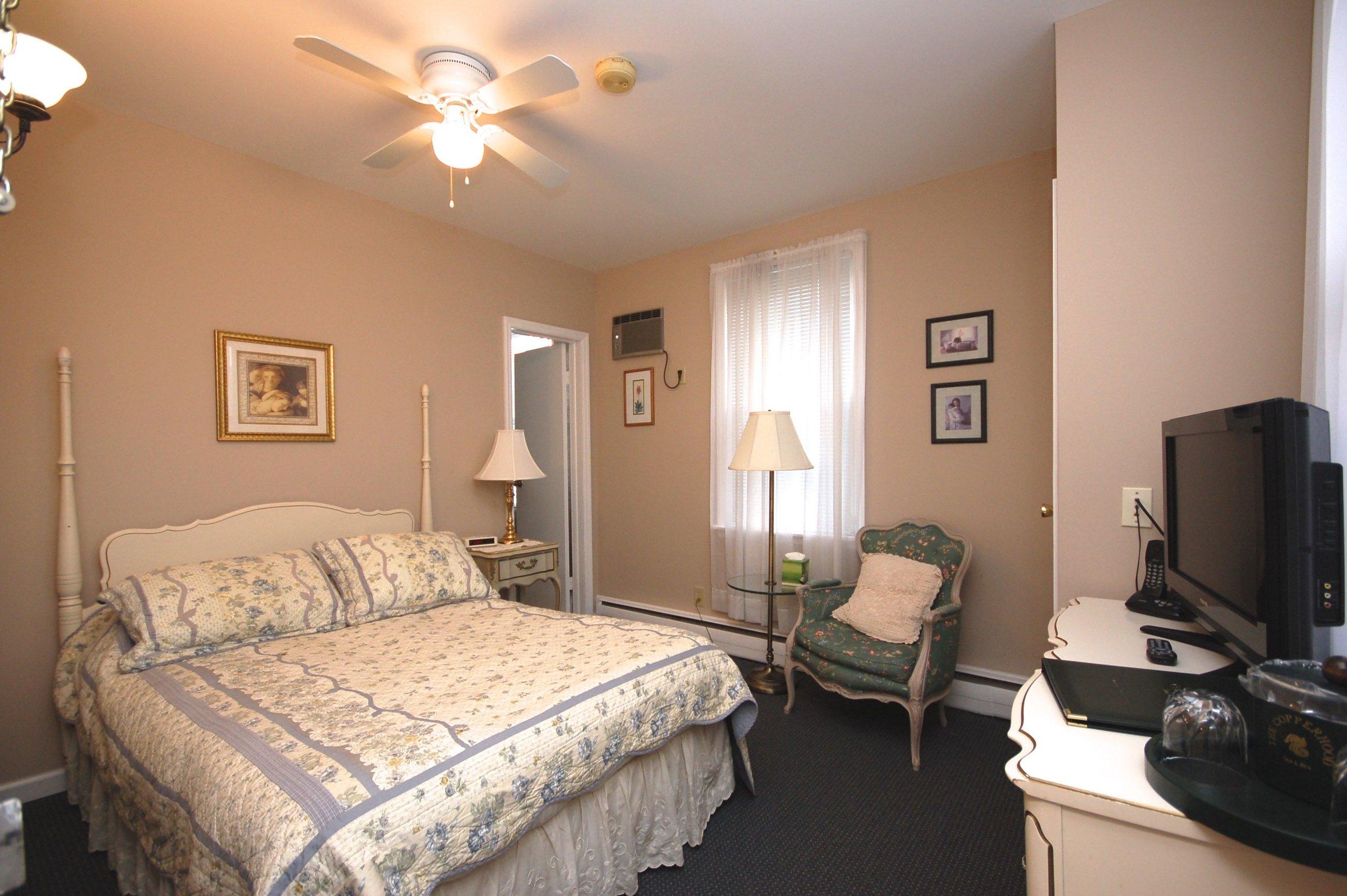Room 107.jpg