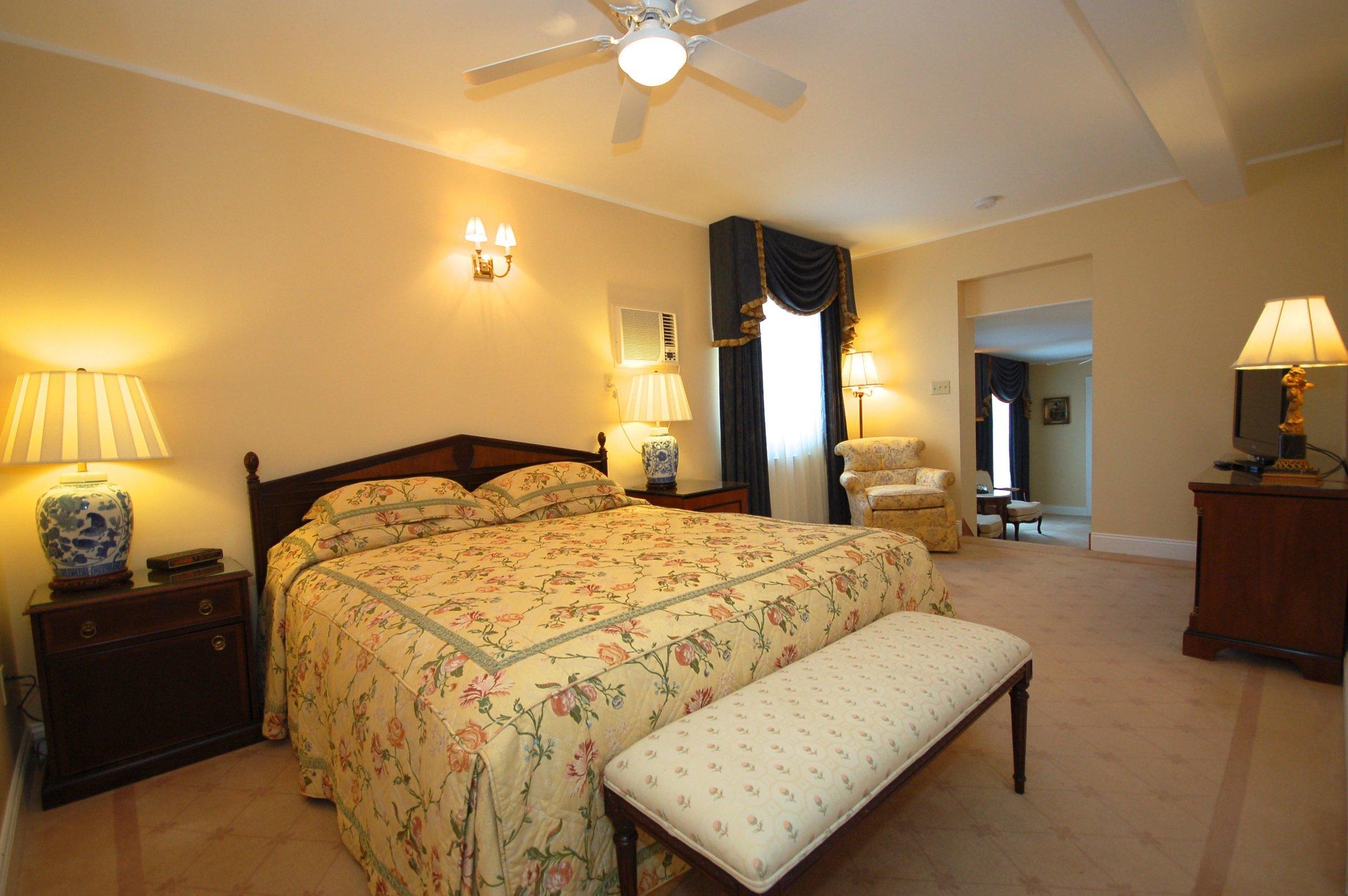 room  2 bed suite 111 bedroom1.jpg