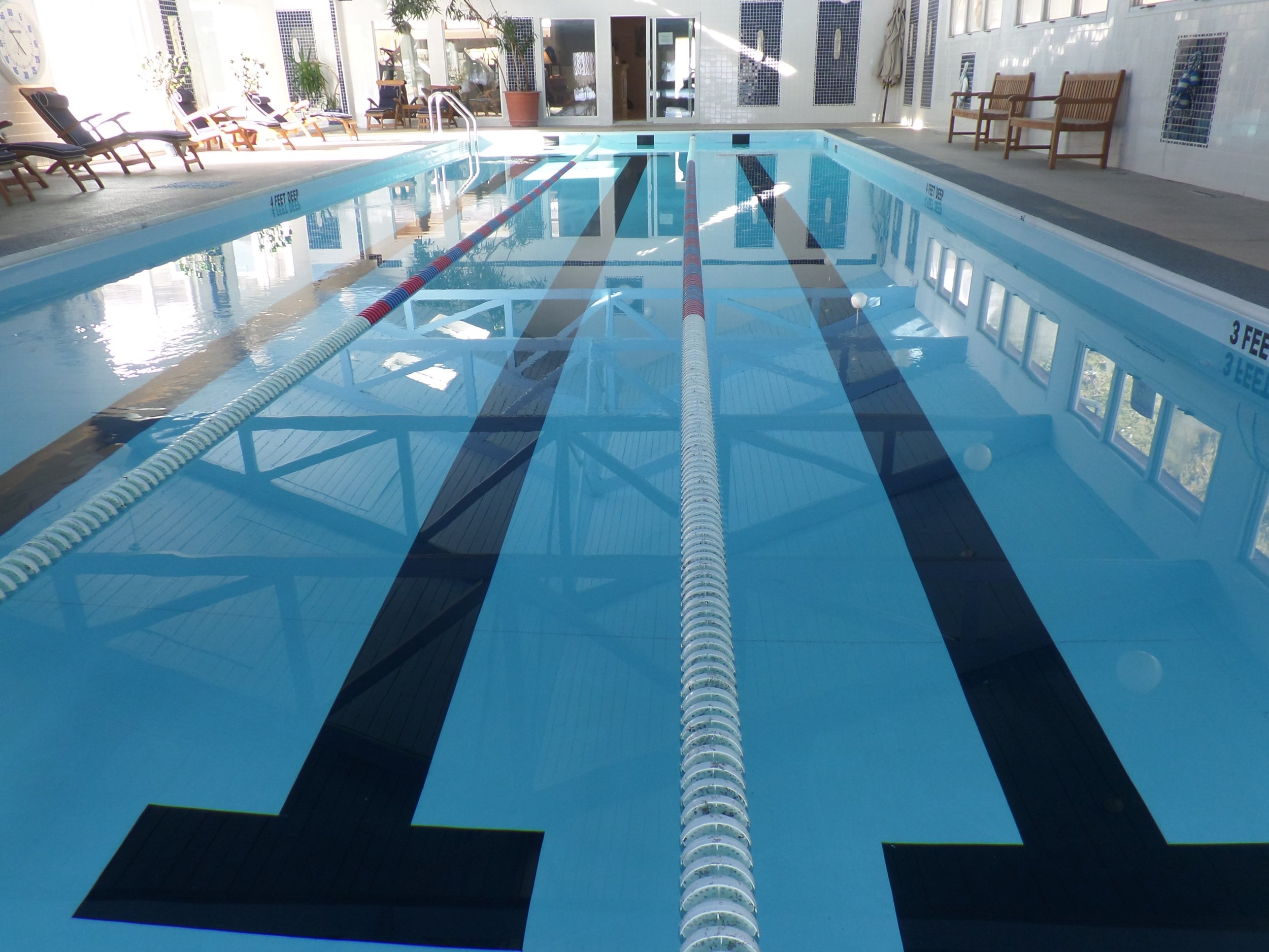 indoor swimming pool.JPG