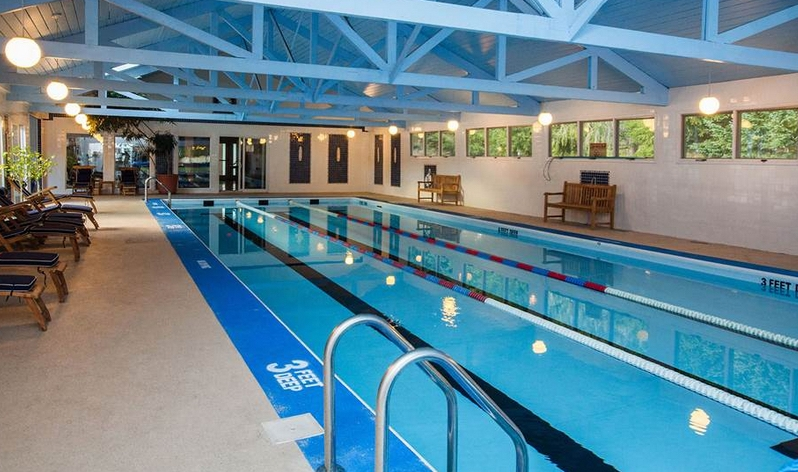 pool indoor swimming .jpg