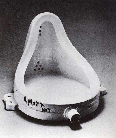 406px-Marcel_Duchamp.jpg