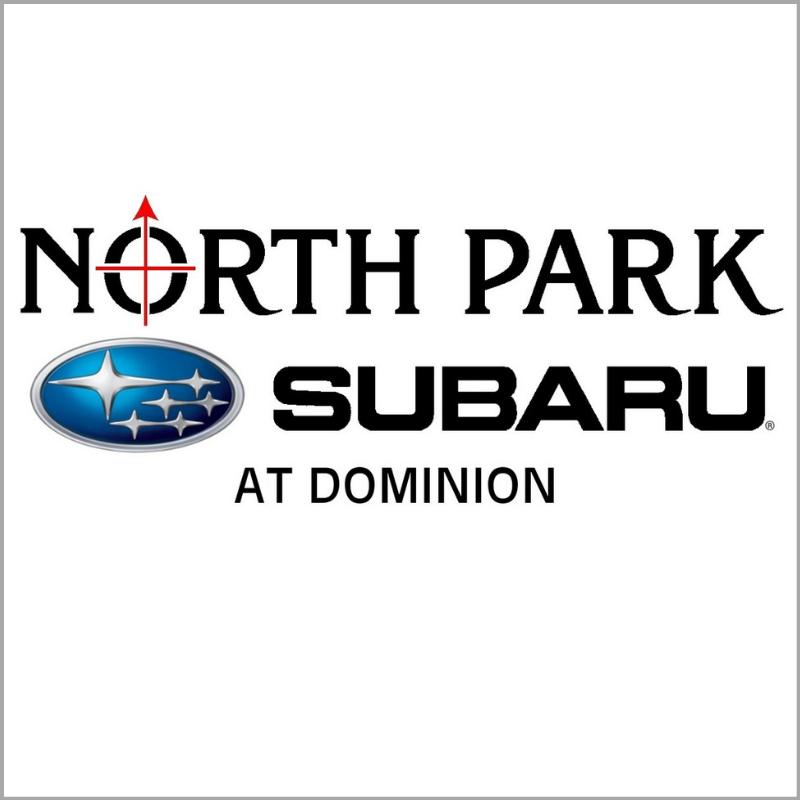 Copy of race sponsors for website-2.png